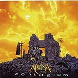 Contagium by Arena (2004-02-02)