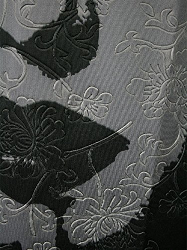 DESIGUAL Femme Designer Top Robe - MERY -