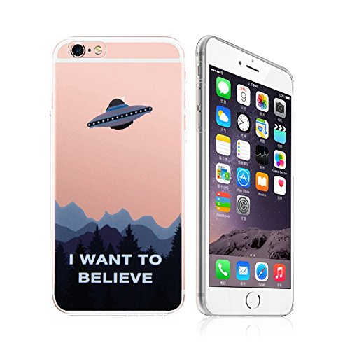 iphone-6-6s-ultra-slim-silicone-rubber-flexible-gel-case-cover-for-apple-i-want-to-believe-ufo