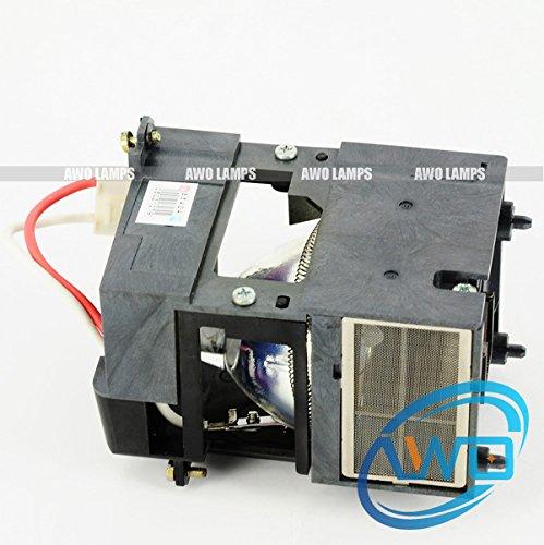 X1 X1a Sp4800 Sp Lamp - 4