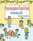 Por Que Damos Regalos en el Tiempo de Navidad, Corine Hyman, 0985542314