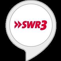 SWR3 Nachrichten
