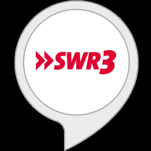 Swr3nachrichten