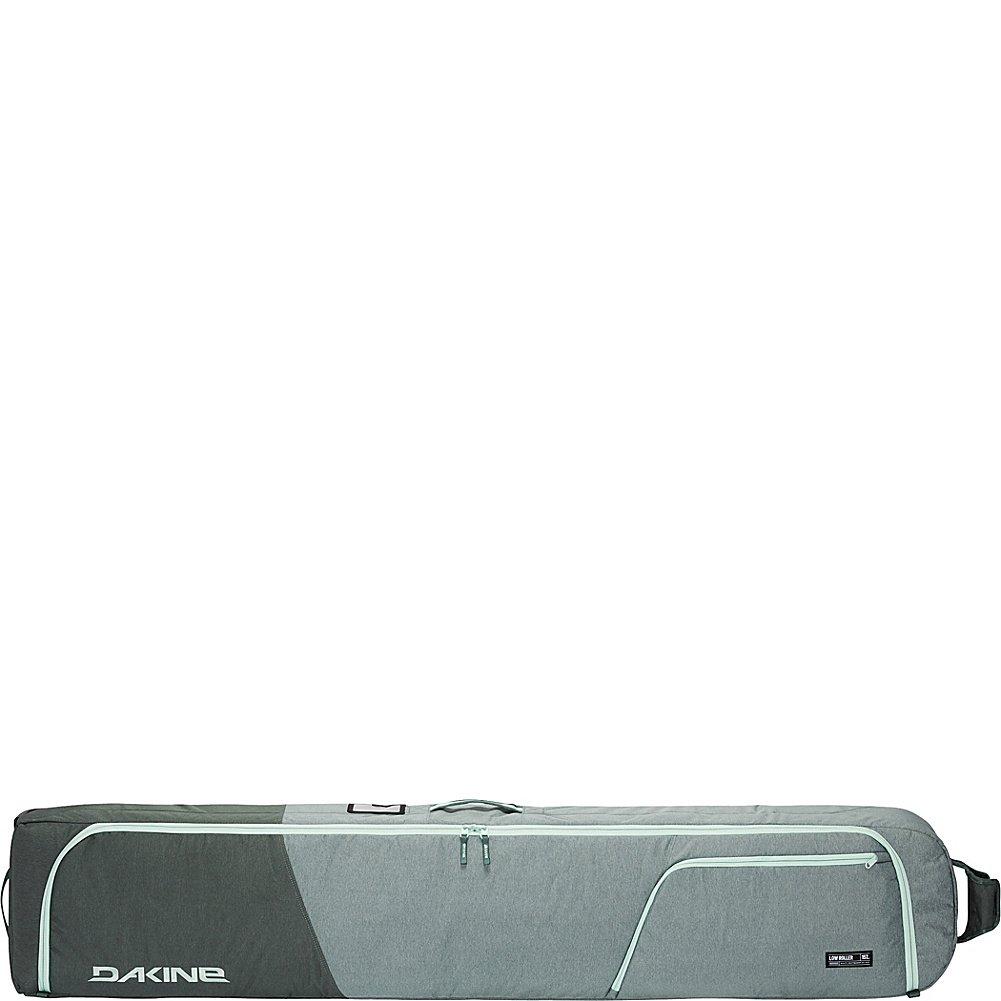 a173acf934 DAKINE Low Roller Snowboard Bag - 165