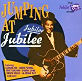 Jumping at Jubilee - Early R&B and Blues