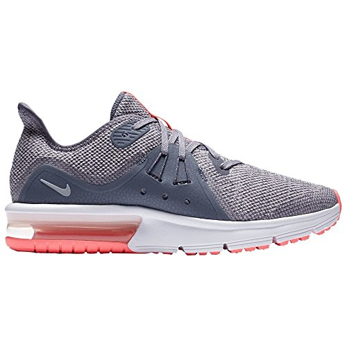 c839af5d9c NIKE Air Max Sequent 3 (GS) Big Kids 922885-003 [5KvYY1213483] - $38.99