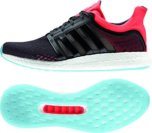 Adidas Rocket Climachill Damen Boost Laufschuh ffTwr5