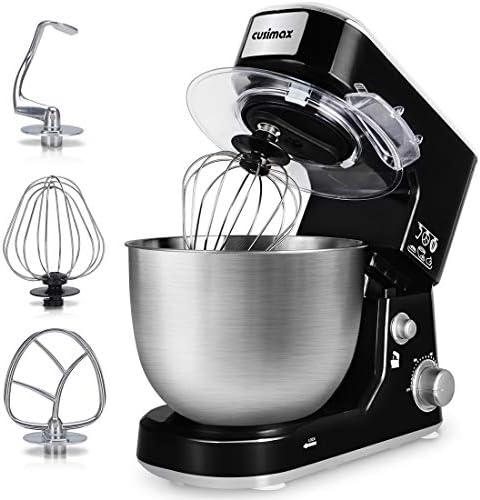 stand-mixer-cusimax-800w-dough-mixer