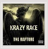 The Rapture [Explicit]