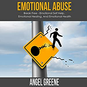 Emotional Abuse Audiobook