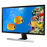 Samsung 28' 4K U28E510D Ultra HD Monitor