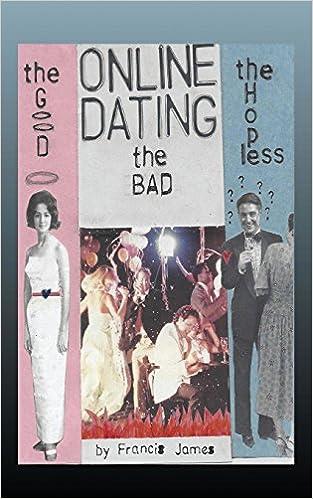 Online dating hopeless