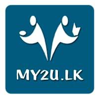 My2U Ads - Sell, Buy & Find Jobs