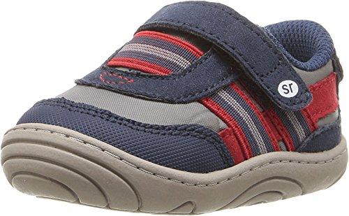 stride-rite-baby-boys-caden-toddler-grey-navy-shoe