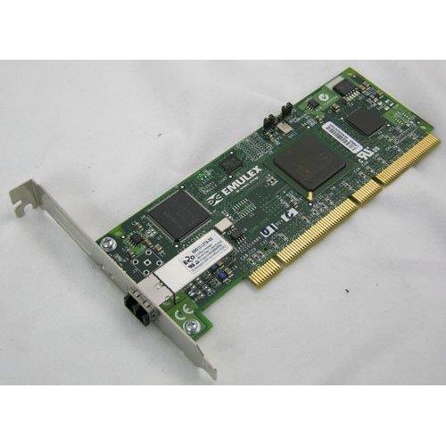 Compaq Comp. FCA2404 (305573-B21)