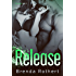 Release (Fire on Ice Book 5)