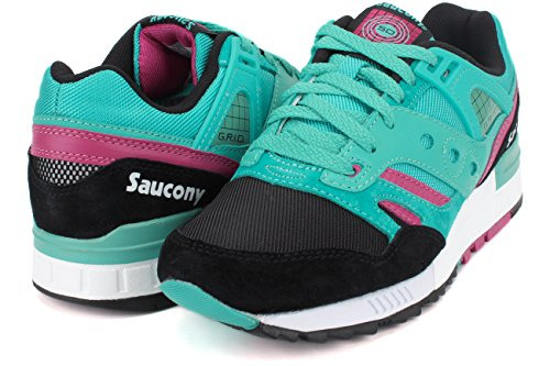 Saucony Grid Sd 2 Men's Running Shoes pick a best many kinds of under $60 vfYc9