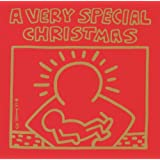 Run Dmc Christmas In Hollis MP3 Download
