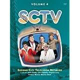 SCTV, Vol. 4 by Shout Factory