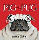 Pig the Pug