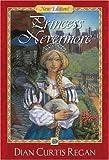Princess Nevermore, Dian Curtis Regan, 1581960557