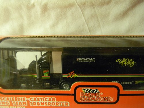 racing-champions-team-transporter-mello-yello-racing-kyle-petty-1994-edition-187-scale