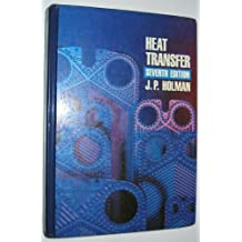 Heat Transfer/Book and Software