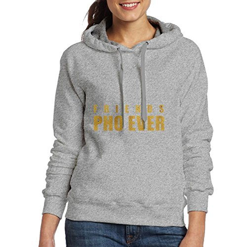 Friends Pho Everlong Sleeve For Women Custom Hoodie (Everlong Sleeve)