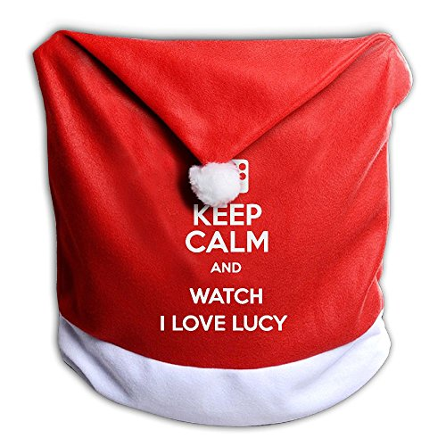 i love lucy seat covers - 6