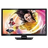 Magnavox 24me405v 24 720p Led-lcd Tv - 16:9 - Hdtv - Atsc - 1366 X 768 - Dolby Digital, Dts Trusurround - 6 W Rms - Led - 2 X Hdmi - Usb