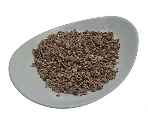 Elecampane Root Cut - SENA -Premium - Elecampane root cut- (100g)