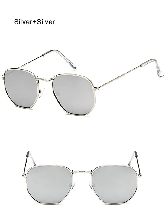 ca280df635725 qbling technolog Femmes Hommes Lunettes carrés Vintage rétro teintes  classique noir Lunettes de soleil Femme Homme Luxury Brand designer  Oculos