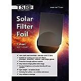 Solar Filter Foil