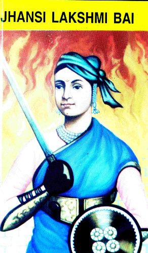 Jhansi Rani Laxmi Bai for sale  Delivered anywhere in USA