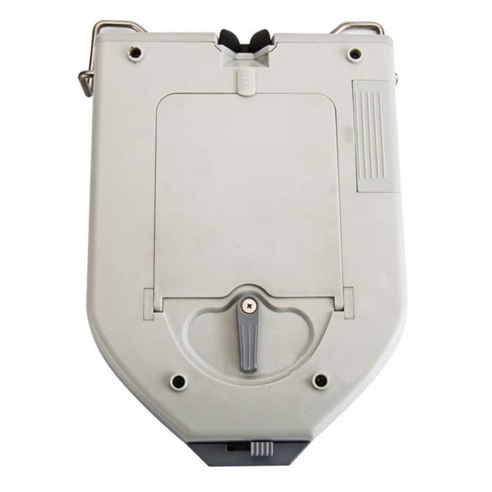 PH Meter EFK-II Supply Digital LCD Optical Pupilometer PD Pupil Meter Digital Pupilometer with Ophthalmic Pupil Height