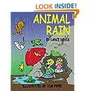 Animal Rain