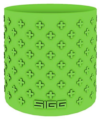 Sigg Grips (Sigg 8573.1