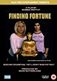 Finding Fortune[NON-US FORMAT, PAL]
