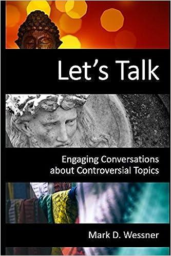 engaging conversation topics