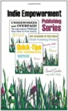 Indie Empowerment Publishing Series, Free Press, 1438293461