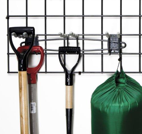 Organized Living Activity Organizer Big Tool Rack by Organized Living (Image #3)