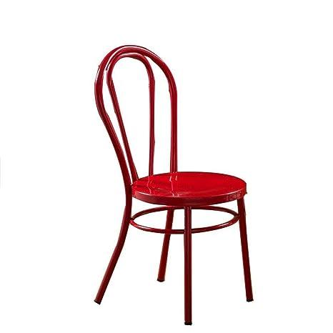 WXF Sillones, Muebles de Cocina de Estilo Retro Muebles de ...