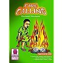 Fire Calling