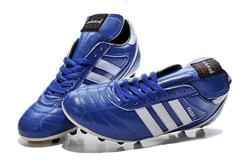 Kaiser Royal Blau Fg nbsp;liga Herren Yurmery Schuhe Stiefel 5 Fußball 4EnqwURPw