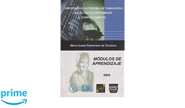 Modulos De Aprendizaje 2005 Spanish Edition Maria Isabel