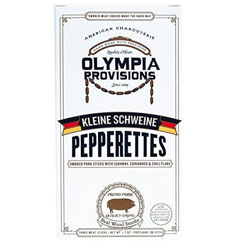 olympia-provisions-kleine-schweine-2-oz-pack-of-3