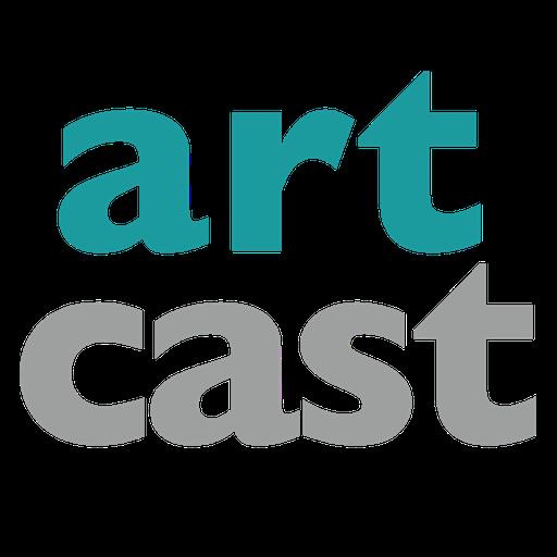 Artcast ()