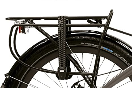 tern Eclipse S18 - Bicicletas plegables (7/8 velocidades) - gris/negro 2015: Amazon.es: Deportes y aire libre