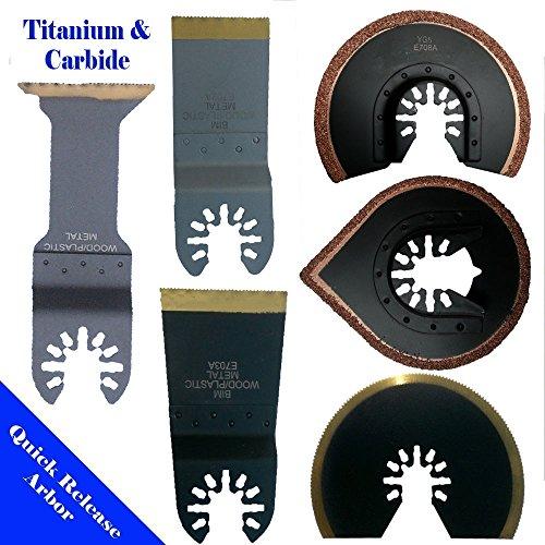 mtp-tm-pack-of-6-titanium-bi-metal-blade-quick-release-universal-fit-multi-tool-oscillating-multitoo
