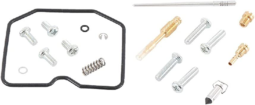 Vortex 251-66 Silver 66-Tooth Rear Sprocket